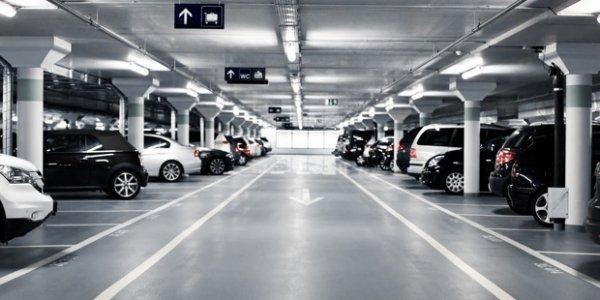 estacionamiento.shst_-600x300